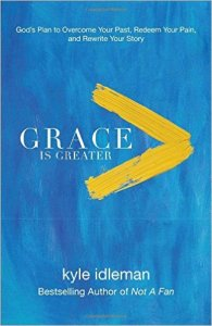 grace-is-greater