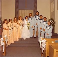 Wheeler wedding 3